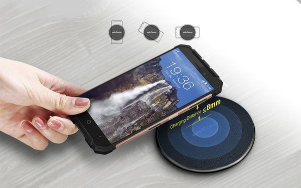 Sử dụng sạc không dây có thể khiến smartphone nhanh hỏng - Hình 2