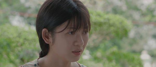 Tập 8 phim Bán chồng: Anh vợ truyền em rể nối, Vui hóa giải hiểu lầm với Nương sau khi ra tay đánh vợ - Hình 1