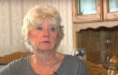 Thực hiện di nguyện của mẹ, người phụ nữ phát hiện sự thật kinh khủng dưới ngôi mộ của bố mình - Hình 4