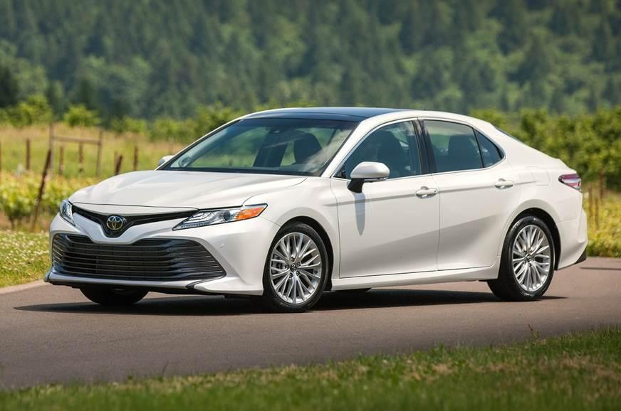 Top 10 ô tô sedan siêu tiết kiệm nhiên liệu - Hình 2
