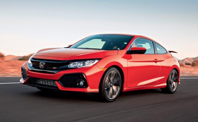 Top 10 ô tô sedan siêu tiết kiệm nhiên liệu - Hình 6