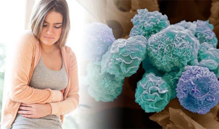 Xét nghiệm mới hiệu quả hơn cả pap smear giúp chị em phát hiện nguy cơ bị ung thư cổ tử cung - Hình 2