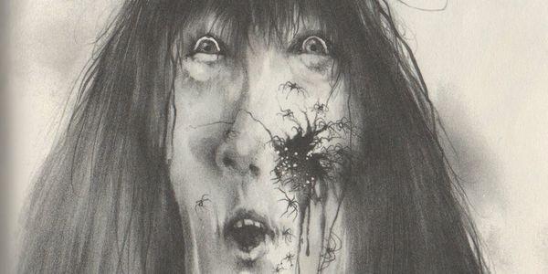 Cái kết của 'Scary Stories to Tell in the Dark' khép lại một cơn ác mộng và dựng lên một thứ đáng sợ hơn! - Hình 8