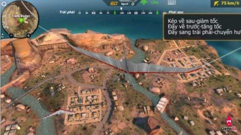 CrossFire: Legends - Giải mã 3 lí do khiến gần 100.000 game thủ ghi danh phiên bản mới - Hình 2