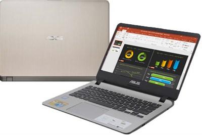 Điểm danh loạt laptop đáng mua dưới 15 triệu, sinh viên chốt mua ngay! - Hình 2