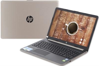 Điểm danh loạt laptop đáng mua dưới 15 triệu, sinh viên chốt mua ngay! - Hình 9