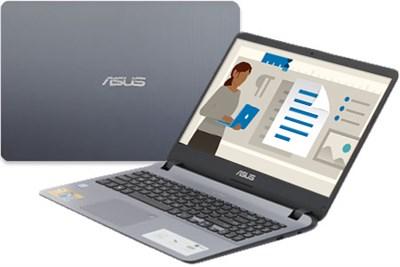 Điểm danh loạt laptop đáng mua dưới 15 triệu, sinh viên chốt mua ngay! - Hình 6