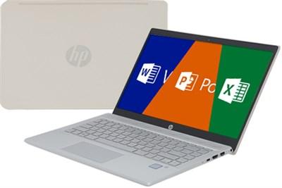Điểm danh loạt laptop đáng mua dưới 15 triệu, sinh viên chốt mua ngay! - Hình 7