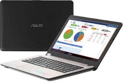 Điểm danh loạt laptop đáng mua dưới 15 triệu, sinh viên chốt mua ngay! - Hình 10