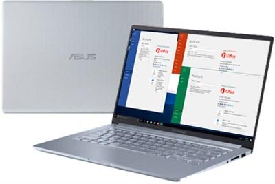 Điểm danh loạt laptop đáng mua dưới 15 triệu, sinh viên chốt mua ngay! - Hình 1