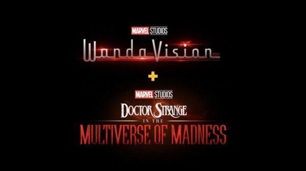 Doctor Strange 2: Scarlet Witch chính là Multiverse Madness? - Hình 12