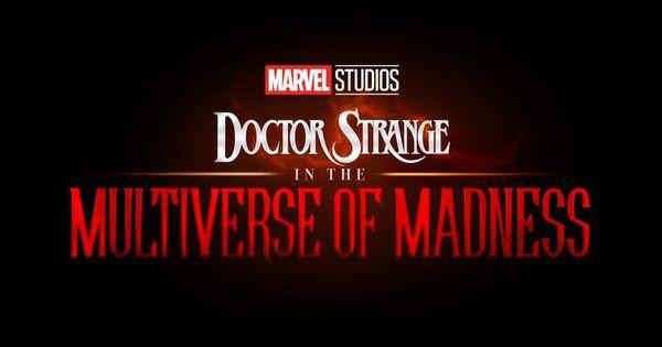 Doctor Strange 2: Scarlet Witch chính là Multiverse Madness? - Hình 4