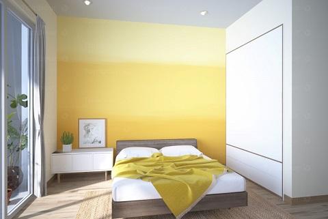 Những cách đơn giản để làm mới ngôi nhà của bạn - Hình 2