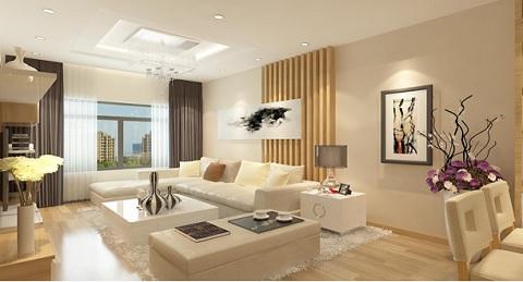 Những cách đơn giản để làm mới ngôi nhà của bạn - Hình 4
