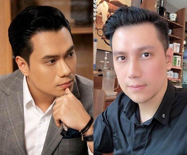 Việt Anh gây hoang mang với gương mặt kém sắc lạ hoắc sau gần 2 tháng phẫu thuật thẩm mỹ - Hình 4
