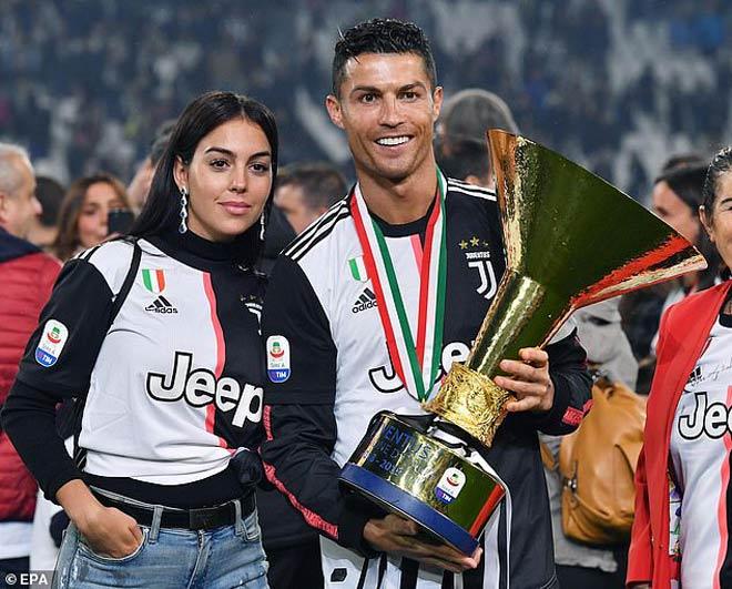 Cầu thủ hay nhất UEFA 2019: Siêu hậu vệ Van Dijk đấu 2 siêu nhân Ronaldo - Messi - Hình 5