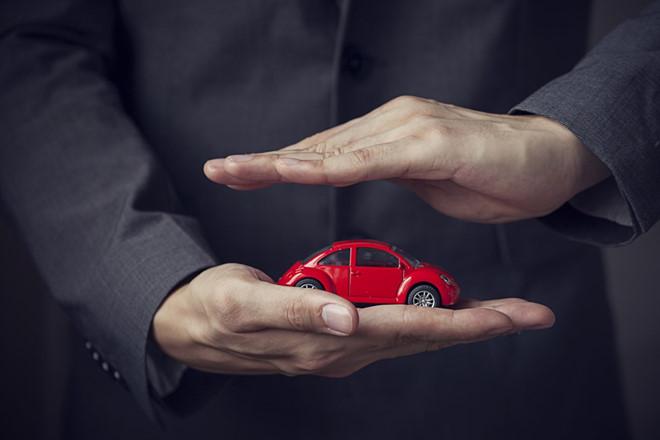 Cho mượn ô tô xảy ra tai nạn, chủ xe vẫn được bảo hiểm Liberty đền bù - Hình 2
