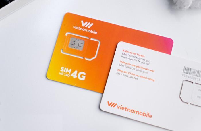Có hay không việc Vietnamobile xin dừng chuyển mạng giữ số? - Hình 1