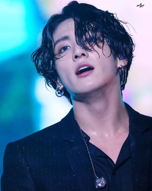 Idol Kpop thầu gần cả bảng đề cử 100 gương mặt đẹp nhất thế giới: Toàn cực phẩm, nhưng toàn thiếu nhân vật nổi trội - Hình 23