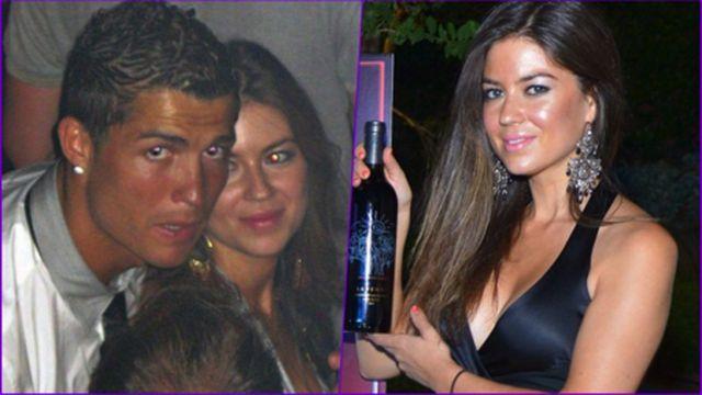 Luật sư tung chiêu độc giúp C.Ronaldo không phải hầu toà vụ cưỡng bức - Hình 2