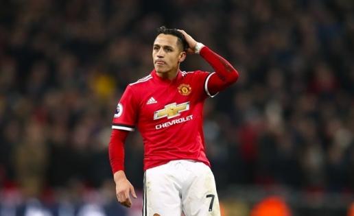 Man United bán Sanchez cho Roma và 4 tác động mạnh mẽ - Hình 2