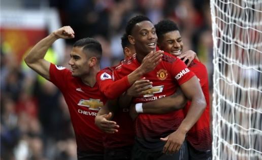 Man United bán Sanchez cho Roma và 4 tác động mạnh mẽ - Hình 4
