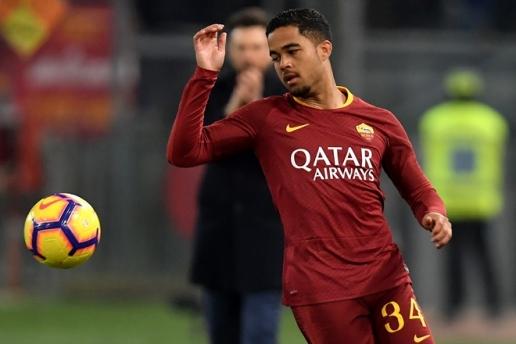 Man United bán Sanchez cho Roma và 4 tác động mạnh mẽ - Hình 3