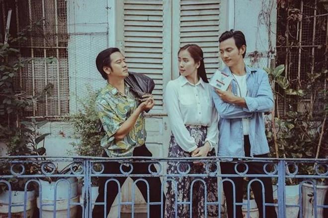 Minh Hằng, Ngân Khánh và dàn sao Gọi giấc mơ về thay đổi sau 12 năm - Hình 8