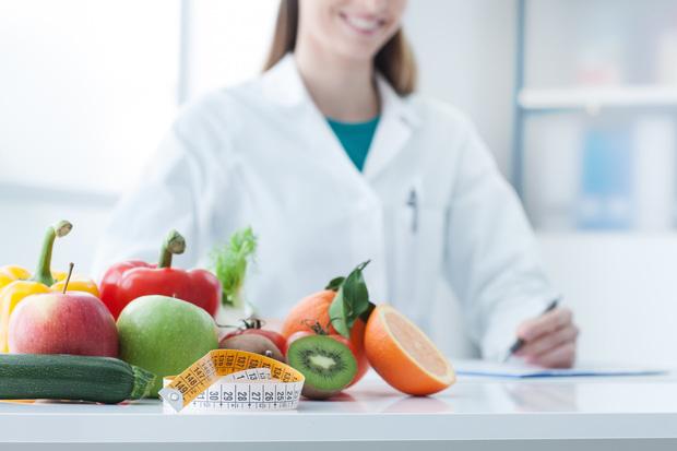 Nếu định giảm cân bằng cách nhịn ăn gián đoạn thì có 2 điều bạn thật sự cần lưu ý - Hình 3