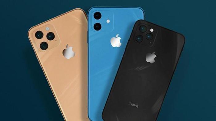 Ngày ra mắt iPhone 11 vừa được tiết lộ trên iOS 13 beta 7 - Hình 2