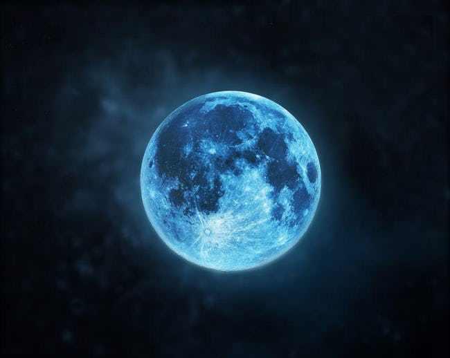 Những kiểu thời tiết lạ lùng trên các hành tinh ngoài Trái Đất - Hình 1