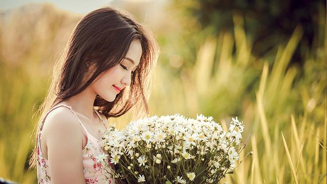 Phụ nữ khi yêu nhất định phải nhớ những điều này để giữ lại đường lui cho mình - Hình 1