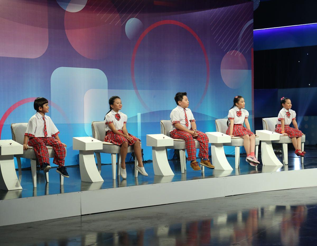 Puka và Minh Xù cầm trịch gameshow mới, giải thưởng lên tới 70 triệu đồng - Hình 3
