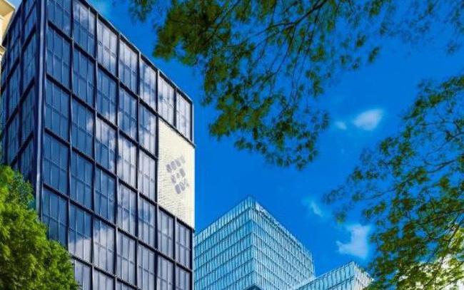 Thị trường văn phòng cho thuê tại trung tâm Tp.HCM tiếp tục khan hiếm đến hết năm 2020 - Hình 1