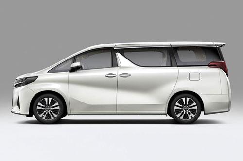 Top 10 ôtô ế khách nhất tại Việt Nam tháng 7/2019: Xe Nhật áp đảo - Hình 1