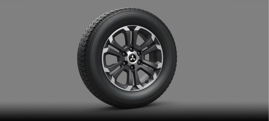 Ưu nhược điểm của xe Mitsubishi Triton cần biết - Hình 5