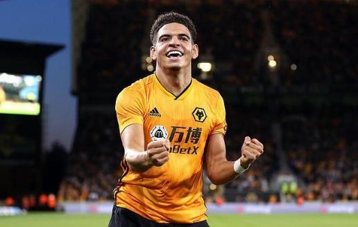 Wolves gieo rắc cho Man Utd nỗi sợ hãi - Hình 5