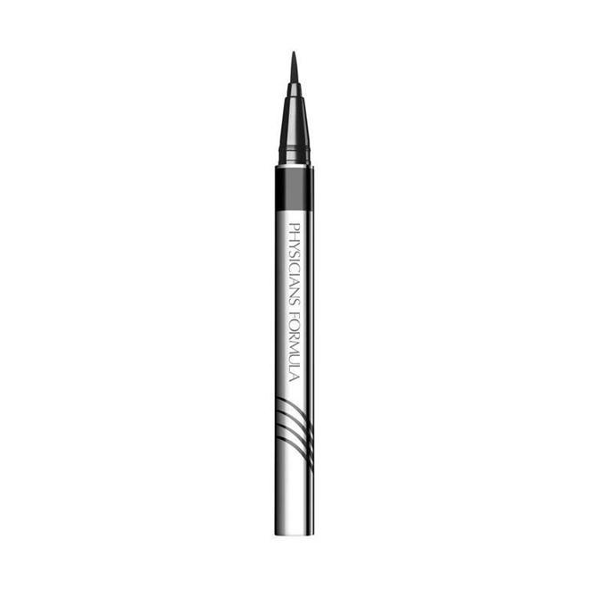 10 bút kẻ mắt dùng cực tốt có giá không quá 400.000 đồng - Hình 3
