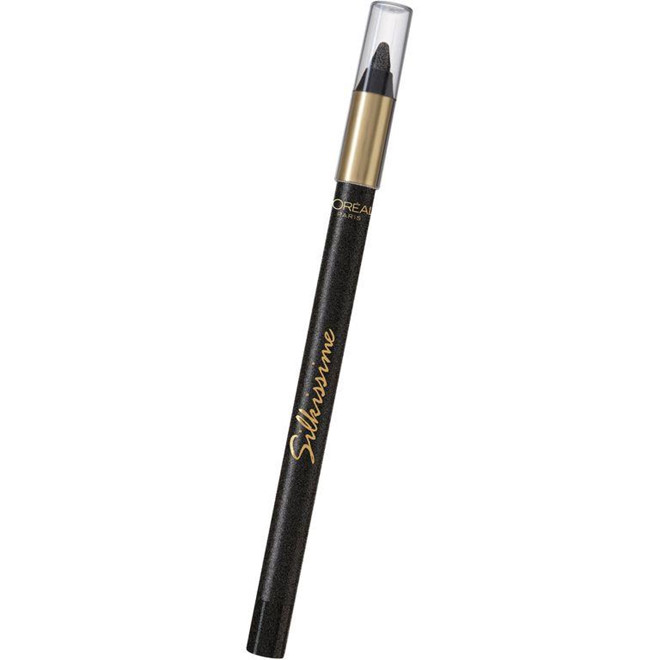 10 bút kẻ mắt dùng cực tốt có giá không quá 400.000 đồng - Hình 5