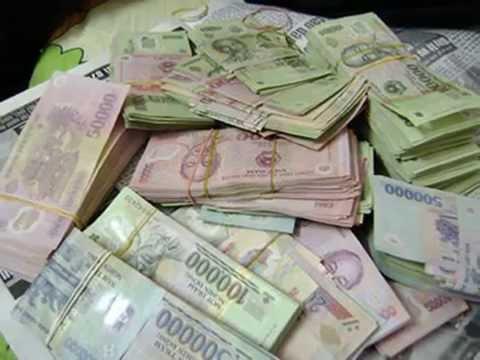 Khởi tố nhân viên tín dụng ngân hàng lừa đảo hàng chục tỷ đồng - Hình 1