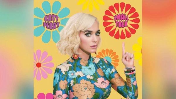 Bất chấp lời khen từ giới phê bình, Katy Perry bị chính fan ruột và khán giả chê bai Small Talk - Hình 1