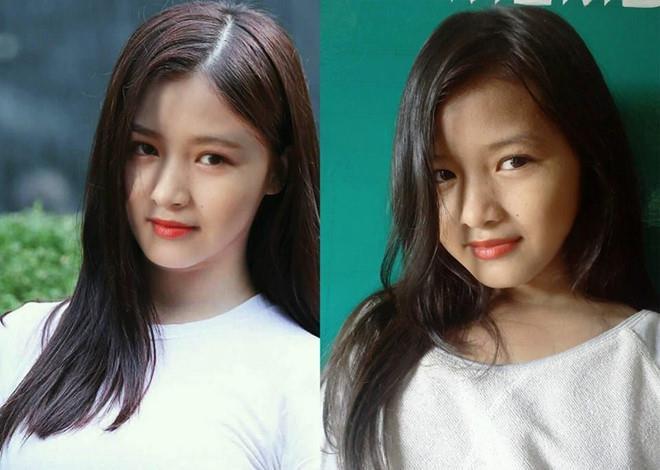 Thánh cover Kpop Ponytail Girls comeback với ca khúc của Chi Pu - Hình 4