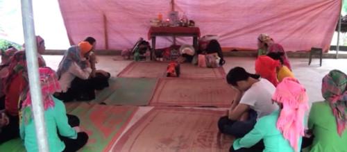 Yên Bái: Hai lao động chui tử vong do tai nạn giao thông tại Trung Quốc - Hình 1