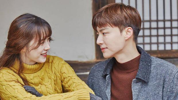 Chặng đường ly hôn gây tranh cãi của Goo Hye Sun - Ahn Jae Hyun: Yêu nhanh, cưới vội, kết thúc bằng tin nhắn gây chấn động - Hình 22