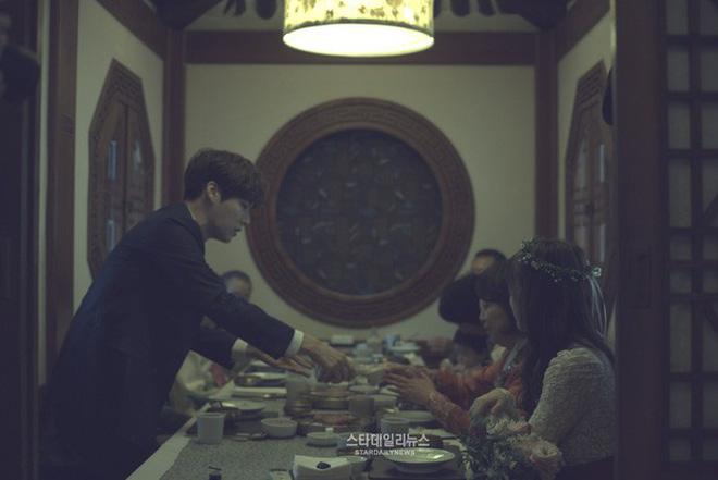 Chặng đường ly hôn gây tranh cãi của Goo Hye Sun - Ahn Jae Hyun: Yêu nhanh, cưới vội, kết thúc bằng tin nhắn gây chấn động - Hình 17
