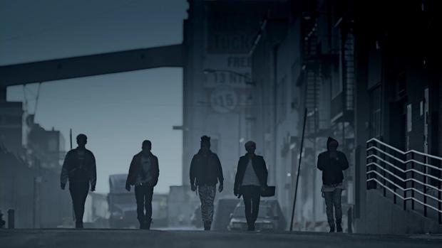 G-Dragon: Dành trọn tuổi trẻ cho âm nhạc, vấp ngã vẫn hiên ngang đứng dậy nhưng có cứu được BIGBANG trước khắc lụi tàn? - Hình 7