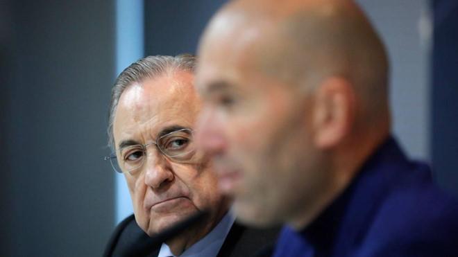 Gareth Bale và cuộc chiến tại Real Madrid - Hình 2
