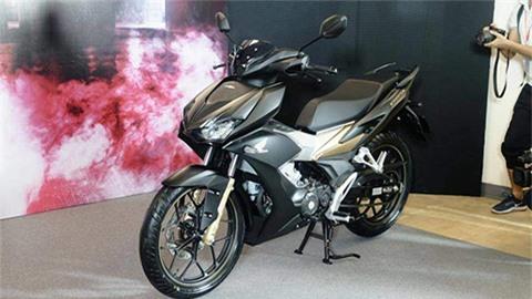 Honda Winner X giá rẻ, bán chạy trong tháng 7 - khiến Yamaha Exciter 150 2019 suy sụp - Hình 2