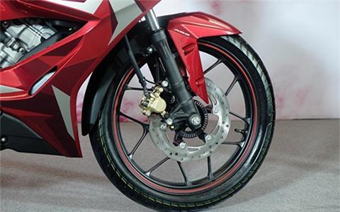 Honda Winner X giá rẻ, bán chạy trong tháng 7 - khiến Yamaha Exciter 150 2019 suy sụp - Hình 6