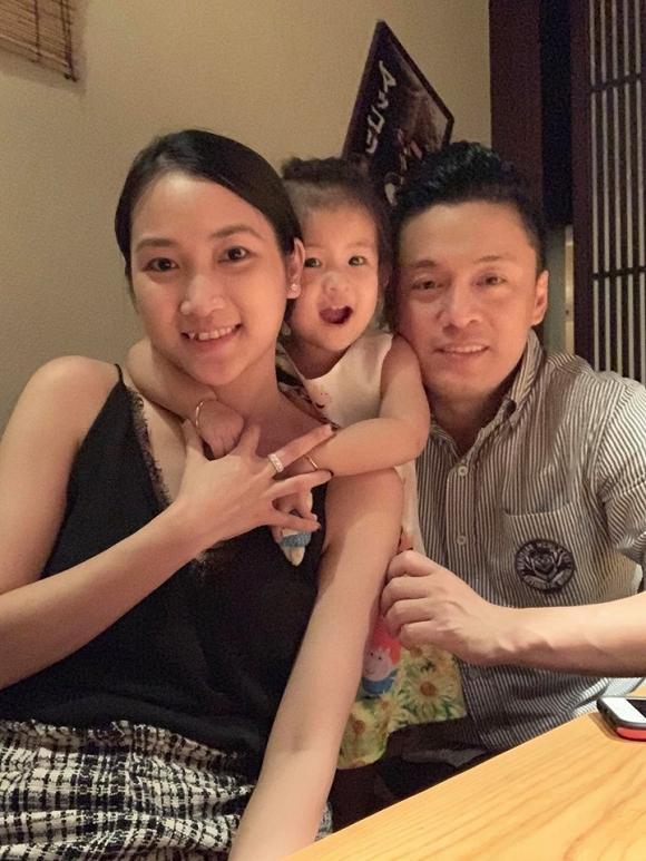 Bị vợ dỗi vì chỉ nói nhớ con gái, Lam Trường có cách nịnh cực ngọt - Hình 4